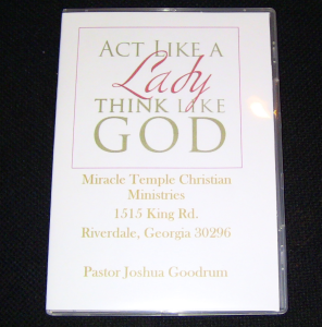 act_dvd